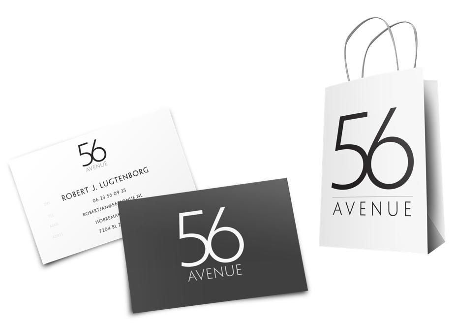 56Avenue