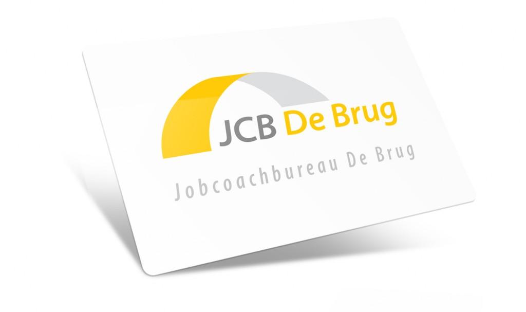 JCB de Brug